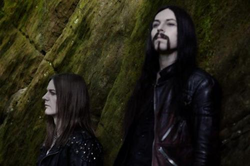 Black Metal - Satyricon