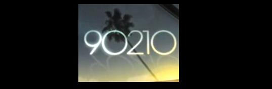 ESPECIAL SERIADOS: 90210