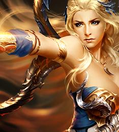 MMORPG Gratuit en ligne