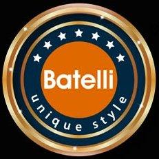 Projeto Las Vegas II - Ciro Batelli