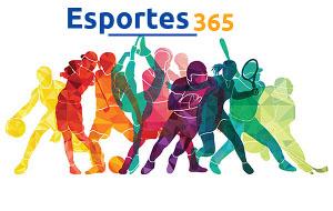 Esportes365