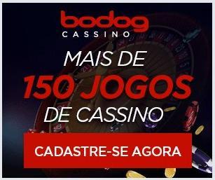 Bodog em português - site confiável de apostas