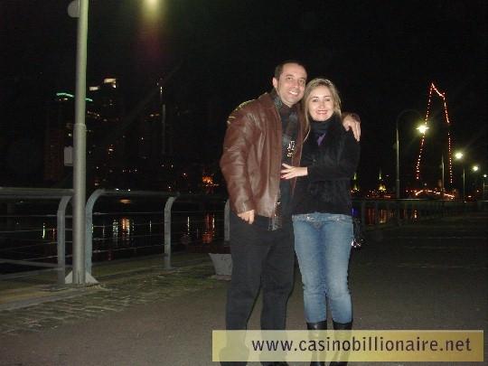 Buenos Aires - Compras em Buenos Aires