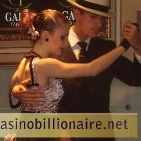 Pacote de Tango em Buenos Aires