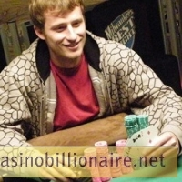 WSOP 2009: Derek Raymond conquista bracelete do Evento 46