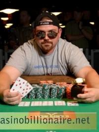 WSOP 2009: O novato Mike Eise conquista o bracelete do Evento 28