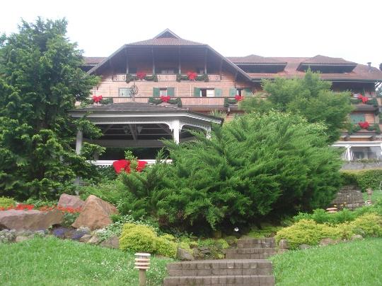 feira de turismo de gramado – festival de turismo de gramado