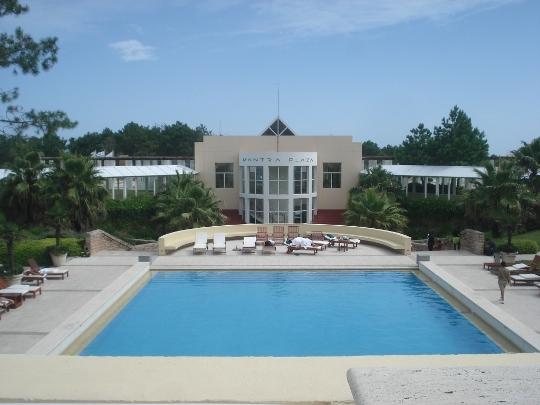 Mantra Resort Punta del Este