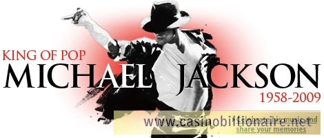 comprar cd do Michael Jackson, dvd do Michael Jackson na amazon