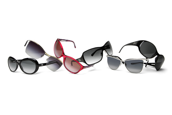 Oculos D&G by Madonna