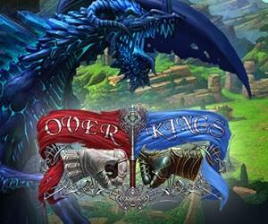 Top online MMORPG