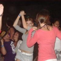 Punta Cana - festas e programação na noite