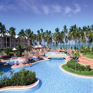 Punta Cana - dia 2