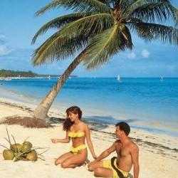 República Dominicana - um lugar especial para suas férias
