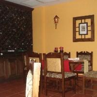 Restaurantes Finos em Punta Cana