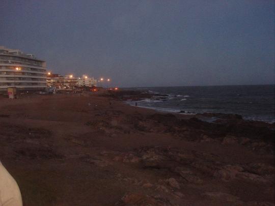Punta del Este - ferias em Punta del Este