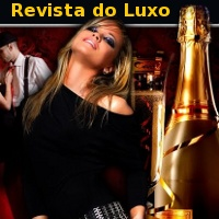 Revista do Luxo