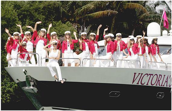 Vai ao ar dia 12 um dos desfiles mais esperados do ano