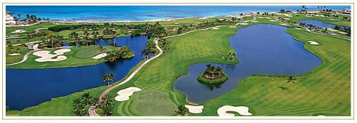 Sports Legends Challenge  no Atlantis Resort Bahamas