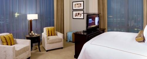 Trump International Hotel & Tower Las Vegas