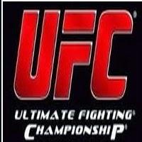 UFC  tickets discount code