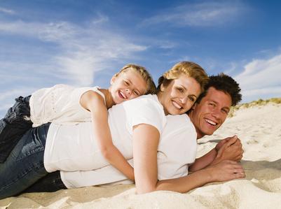 seguro de viagem e assistencia de viagem com a Vital Card