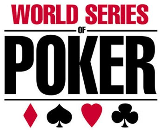 World Series Of Poker las Vegas - Everest Poker