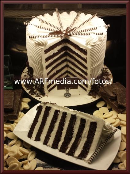 Fotos de doces, bolos, tortas - fotos para confeitarias - catálogos, sites, redes sociais